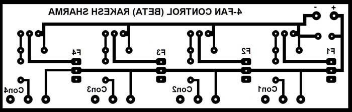 DIY PCB - PC TeK REVIEWS