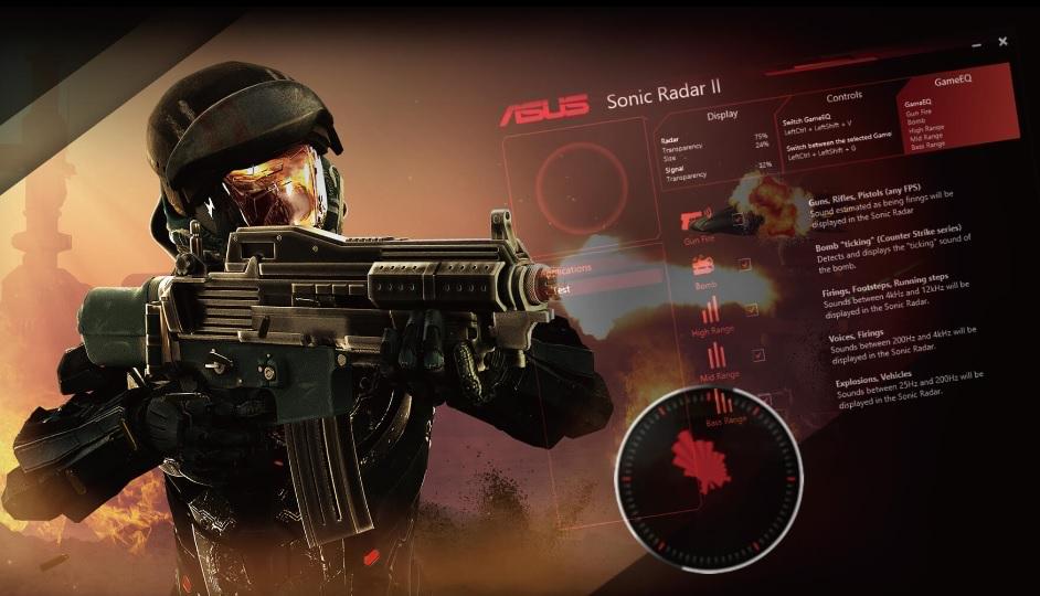 ASUS H170 PRO Gaming Motherboard Review - PC TeK REVIEWS