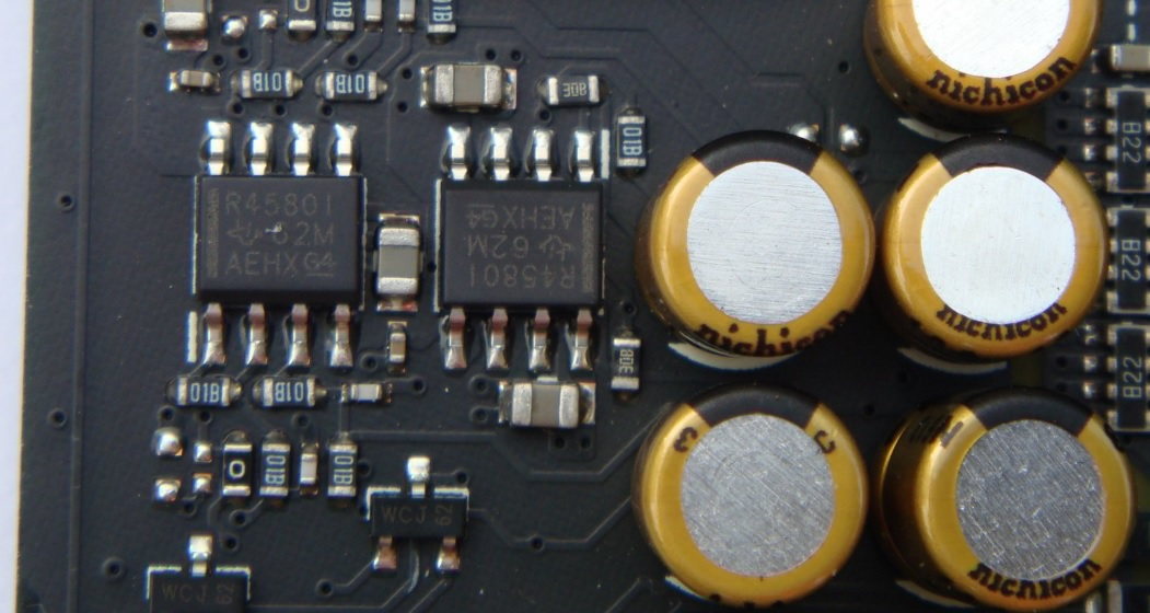 ASUS RAMPAGE V EDITION 10 Motherboard Review - PC TeK REVIEWS