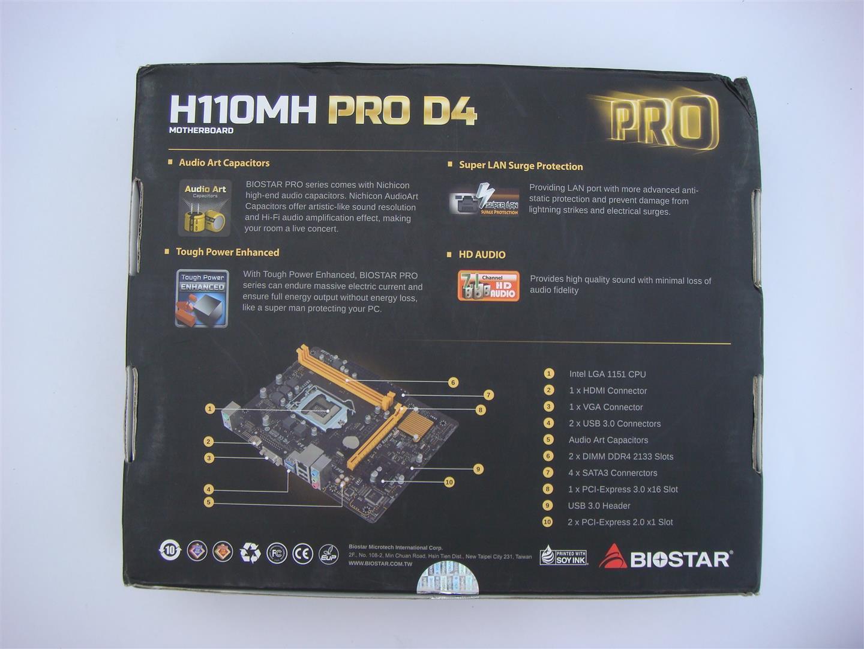BIOSTAR HI-FI B85S2G ITE CIR DRIVER UPDATE