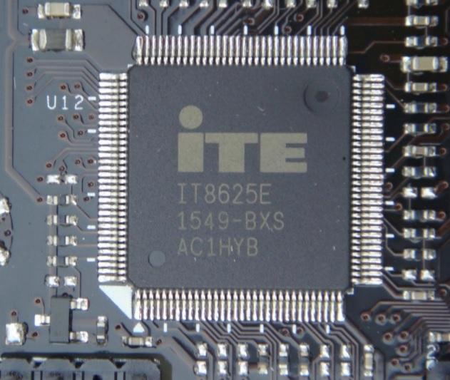 BIOSTAR H110MH Pro D4 Motherboard Review - PC TeK REVIEWS