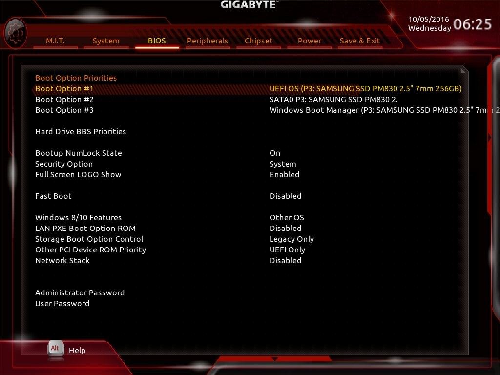 GIGABYTE GA X99-PHOENIX SLI Motherboard Review - PC TeK REVIEWS