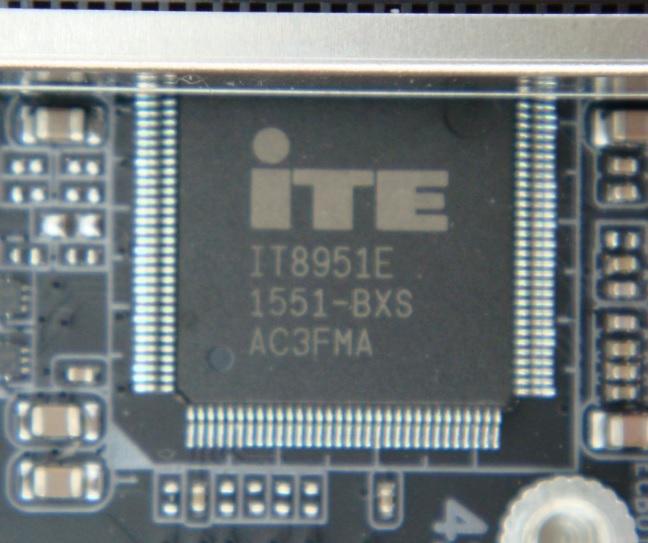 GIGABYTE GA X99-ULTRA Gaming Motherboard Review - PC TeK REVIEWS