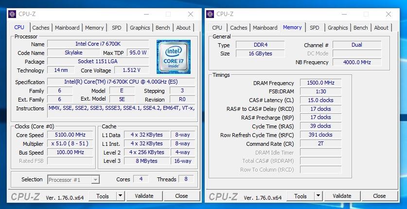 Kingston HyperX Savage DDR4 Review - PC TeK REVIEWS