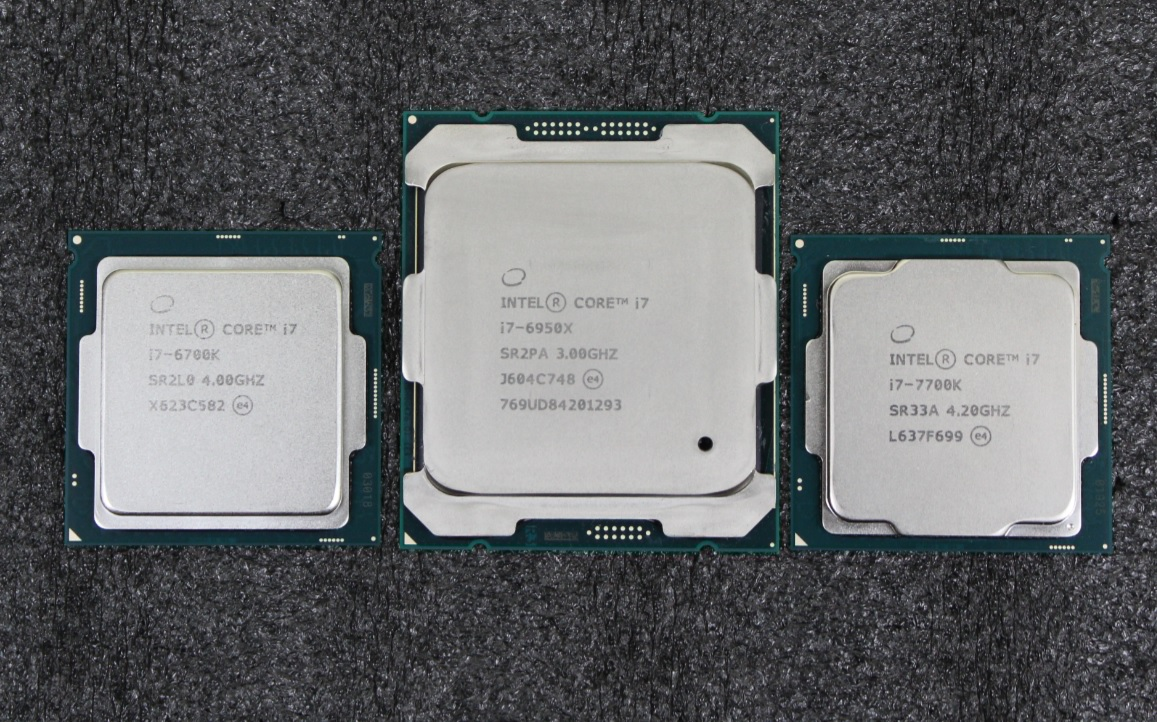 intel s kaby lake core i7 7700k review digit technology discussion forum. Black Bedroom Furniture Sets. Home Design Ideas