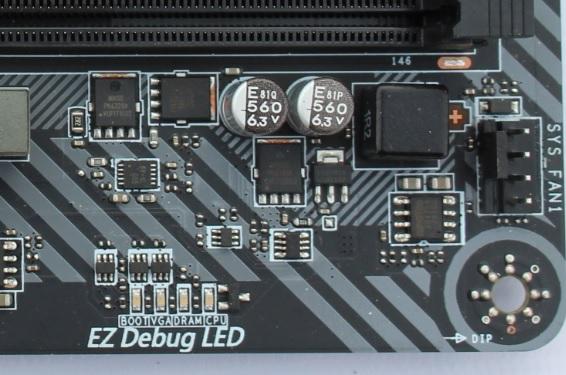 MSI B360M MORTAR Motherboard Review - PC TeK REVIEWS
