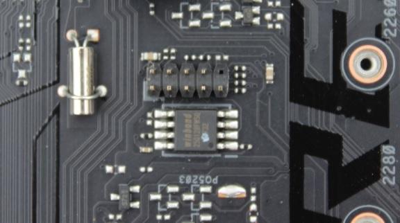 ASUS ROG STRIX B450-F Gaming Motherboard Review - PC TeK REVIEWS