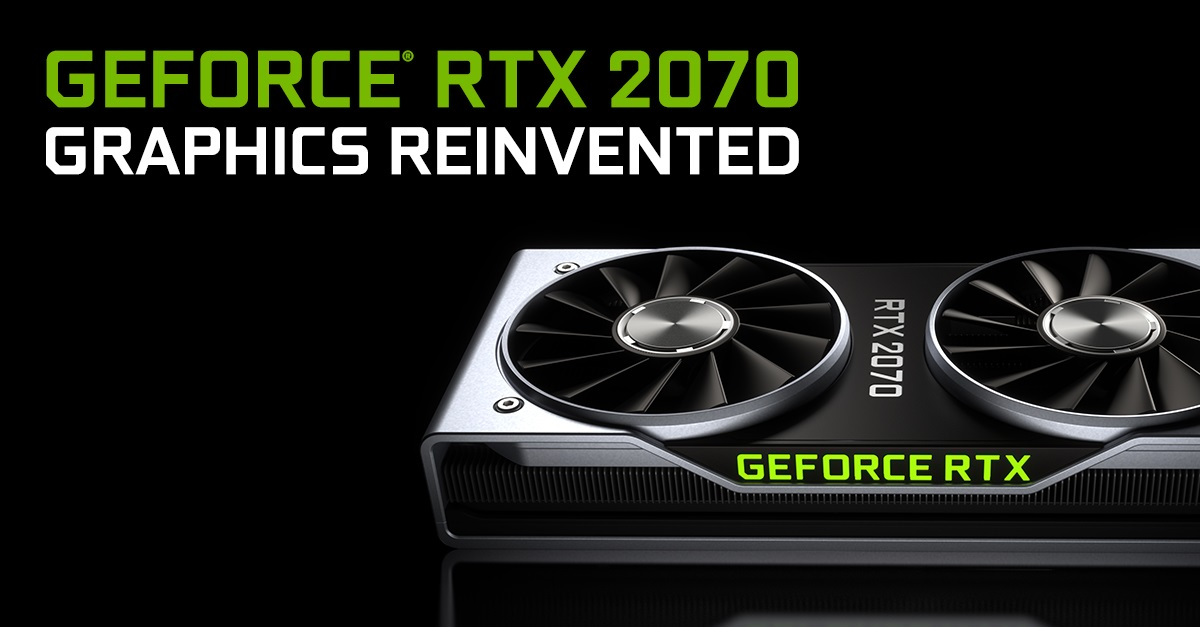 ASUS ROG STRIX RTX 2070 OC Gaming Review - PC TeK REVIEWS