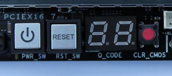 ASUS WS X299 SAGE Motherboard Review - PC TeK REVIEWS