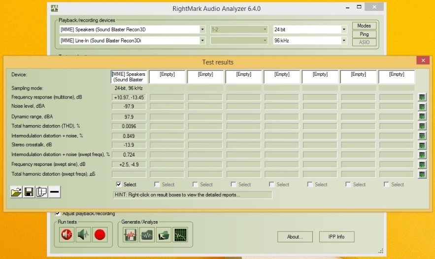 Gigabyte X99 GAMING 5P Motherboard Review - PC TeK REVIEWS