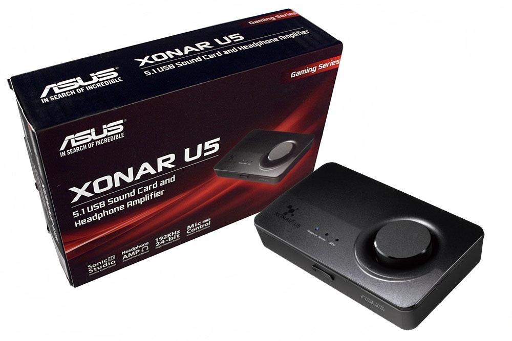 dc83e5fa10d ASUS Xonar U5 USB SoundCard Review - PC TeK REVIEWS
