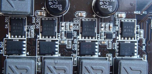 GIGABYTE Z170X Designare Motherboard Review - PC TeK REVIEWS