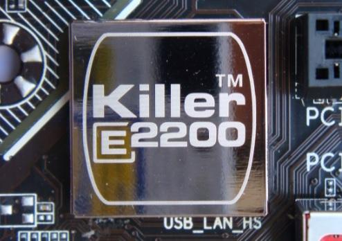 GIGABYTE Z170X-Gaming 3 Motherboard Review - PC TeK REVIEWS