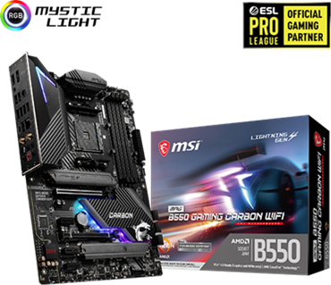 Title: msi-mpg_b550_gaming_carbon_wifi-box2.png